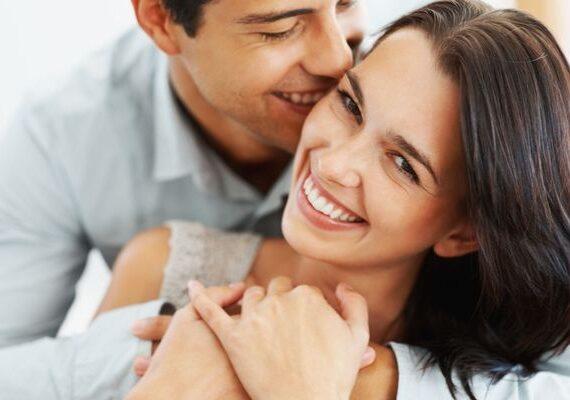Семеен спасителен план в 8 стъпки
