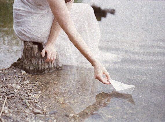 Да си сам е тежко, но има и много по-лоши неща от това…