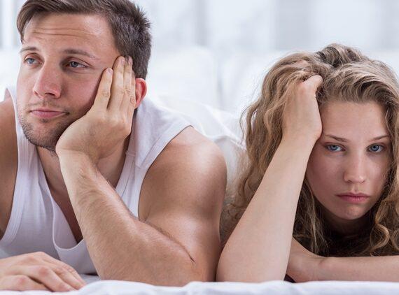 Детето в една връзка не трябва да пречи на личния живот