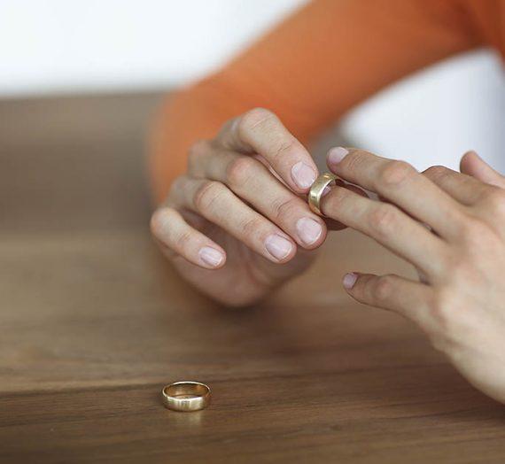 5 мита за отношенията, в които трябва да спрете да вярвате