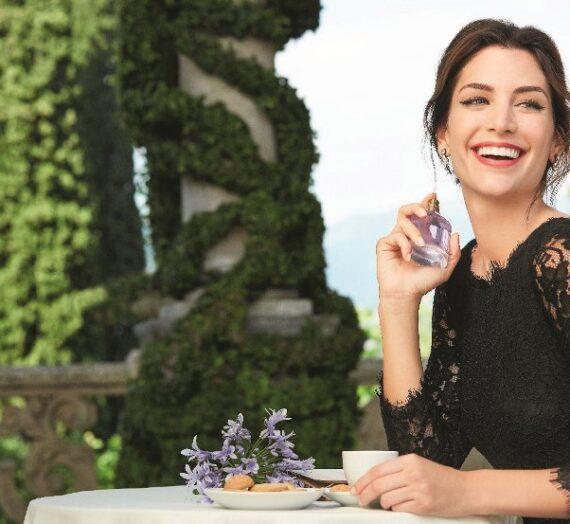 Живот по италиански – Viva la vita вдъхновява дамите да оценяват малките удоволствия