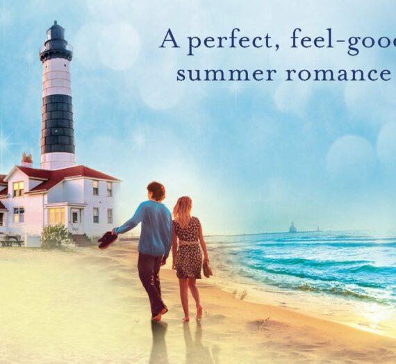"""""""Обичай ме заради мен"""" – красива история за важната роля на семейството и първата любов"""