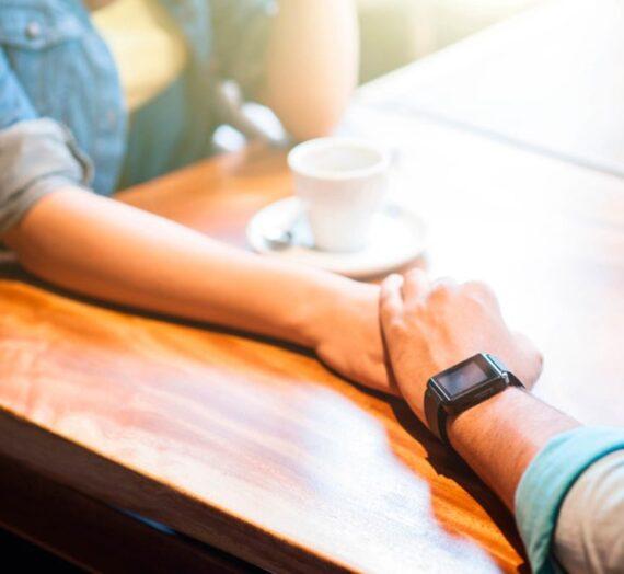 3 съвета за мъжете, които отиват на среща