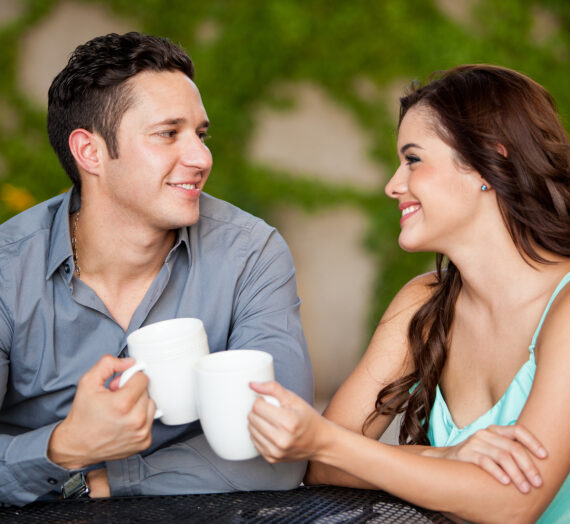 12 златни правила за здрава връзка