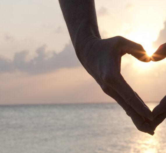 7 стъпки към щастливата връзка