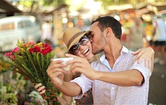 Съвети за мъже: как да запазите любовта