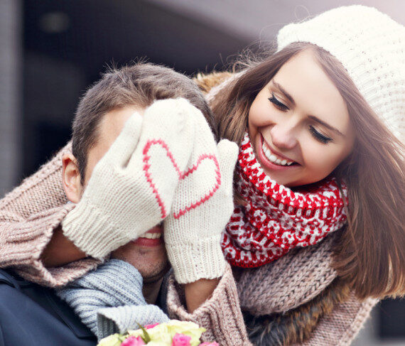 Конкурс: Моето най-романтично и поетично любовно писмо