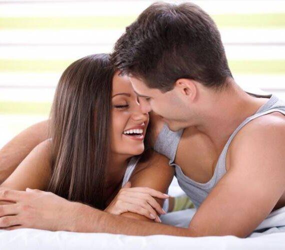 10 факта за любовта, които трябва да знае всеки
