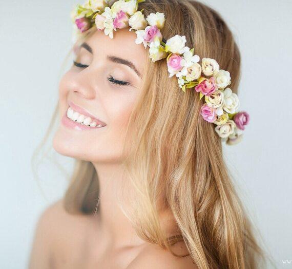 6 навика на щастливата жена