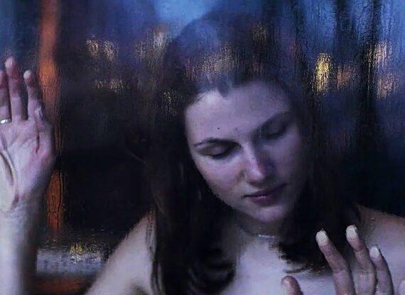 Нeлюбов (Loveless) влиза в кината на 27 април