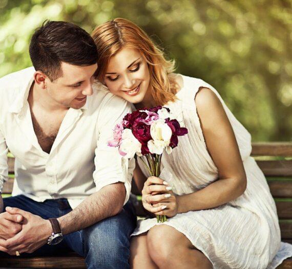 Тайната на любовните послания