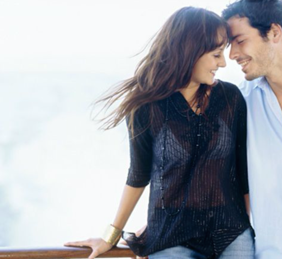 5 идеи за качествен секс при дълга връзка