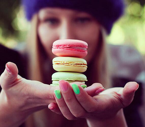 Открийте вкуса към живота – идеи за всеки ден
