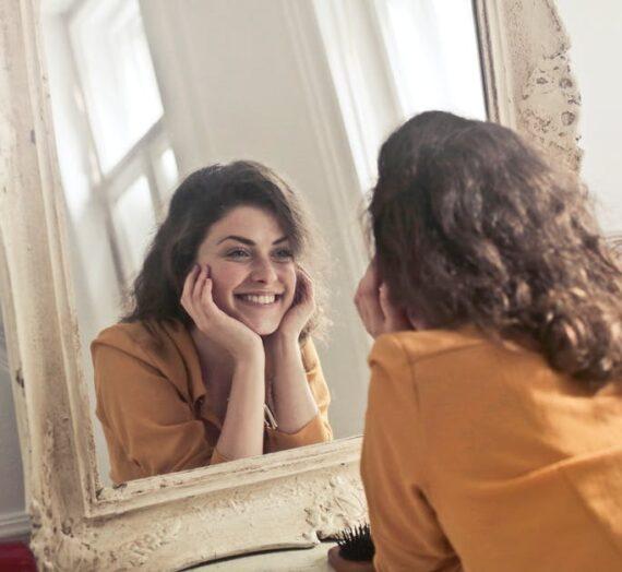 6 тайни за семейно щастие