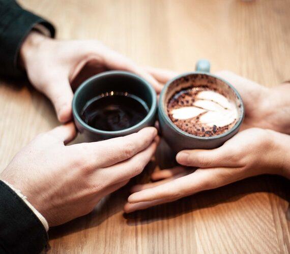 5 стъпки да върнете близостта