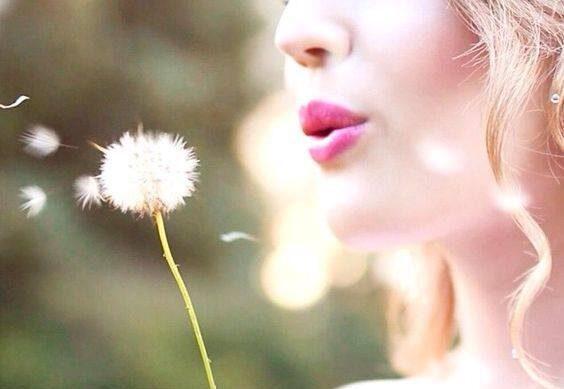 Любовта е просто чувство. Но какво…!