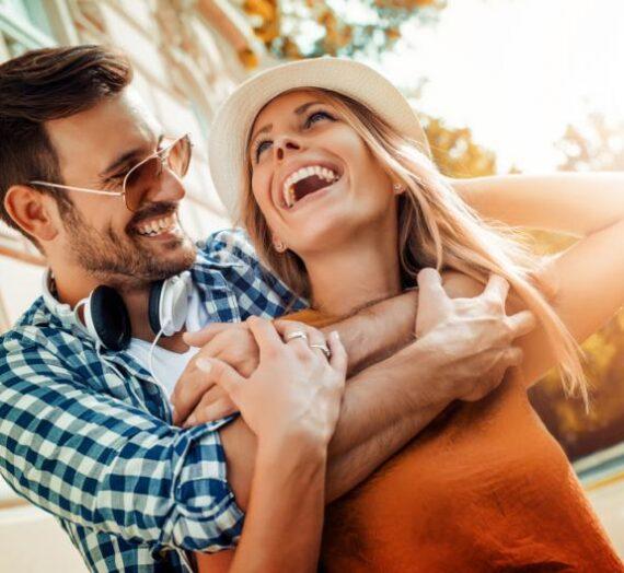 5 истини за мъжете, които всяка жена трябва да знае