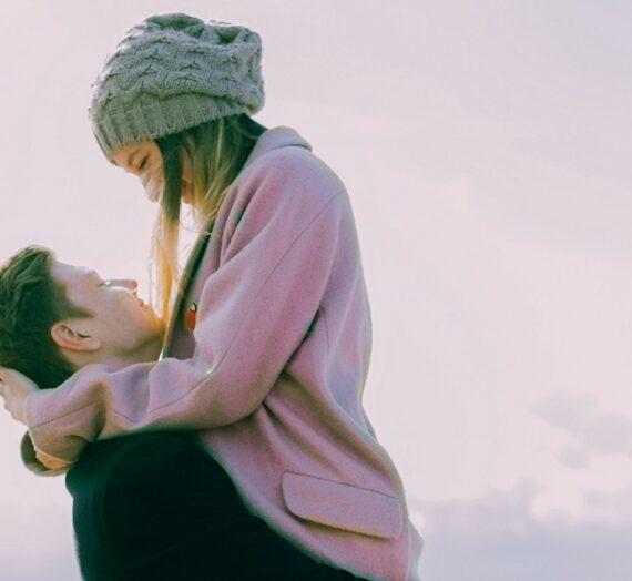 6 неща, които не трябва да правите за мъжете