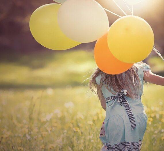 Времето във вашия дом: 6 тайни за семейно щастие