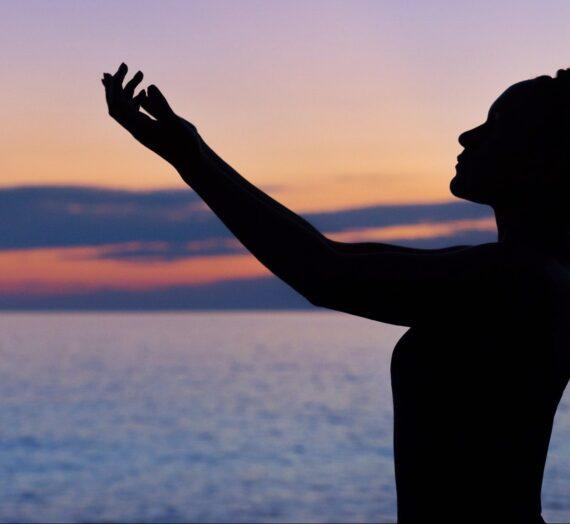 Добро утро! Заредете деня си с енергия, която ще ви вдъхнови и направи по-силни и по-щастливи